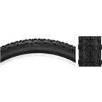 "Maxxis Ardent 29 x 2.4"" 60a 1-Ply Folding Tire Black"