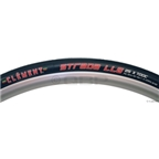 Clement Strada LGG Tire 700 x 23 120tpi Folding