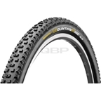 "Continental Mountain King Tire 26 x 2.4"" Folding"