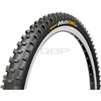 "Continental Mud King Tire 26 x 1.8"" Folding ProTection"
