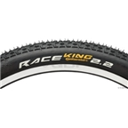 "Continental Race King Tire 26 x 2.2"" ProTection Black folding"