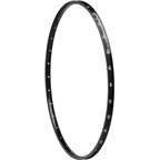 H Plus Son TB14 700c 32h Black Rim