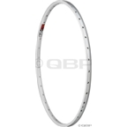Sun Ringle CR-18 700c 36 hole Silver rim