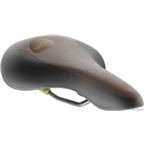 Selle Royal Becoz Saddle Moderate Mens