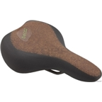 Selle Royal Becoz Saddle Moderate Womens