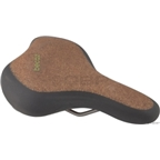 Selle Royal Becoz Saddle Relaxed Mens