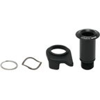 SRAM X.0 10spd Hanger Bolt Assembly