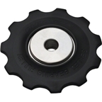 Shimano 10-Speed Dura-Ace 7900 Rear Der Pulley Set