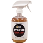 ProGold Extreme Chain Lube Pump Spray: 16oz