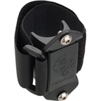 TwoFish Quick Cage Adapter: Black
