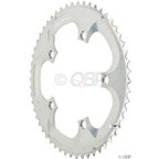 Shimano Dura-Ace FC-7800 53 Tooth 10-Speed A-Type Chainring