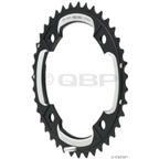 SRAM/Truvativ X.0 X.9 42T 120mm GXP Chainring