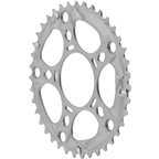 Shimano Ultegra 6703 39t 130mm 10spd triple middle ring