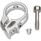 SRAM 07-12 X.0, X.9, 11-12 X.7 Trigger Clamp and Bolt