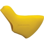 SRAM Road Brake/Doubletap Lever Hoods Yellow