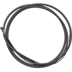 Odyssey Quick Slic-Kable 1.5 Black Brake Cable
