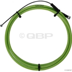 Stolen Whip Linear Cable Gang Green