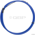 Stolen Whip Linear Cable Dark Blue