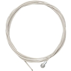 SRAM Stainless Road Brake Cable 1750mm Single
