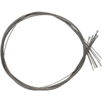 Campagnolo Road Brake Cable 10 pack Stainless