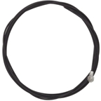 SRAM 1.6 Slickwire Cable SRAM Road 1750mm
