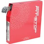SRAM Stainless Mtn Brake Cables Box of 100