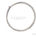 SRAM 1.1mm Stainless Derailleur Cables bx/100