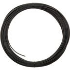 Jagwire Black Housing Liner 30 Meter Roll, Fits up to 1.8mm Cables