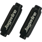 JagwireThinline Adjuster Black