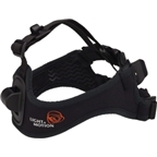 Light and Motion Adventure Head Strap