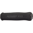 Ritchey WCS True Grip Black