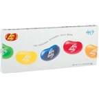 Jelly Belly Beananza 40 Flavor Gift Box: 17oz