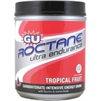 GU Roctane Energy Drink Mix: Tropical; 12 Serving Canister