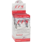 First Endurance EFS Drink Mix: Fruit Punch; 10 Single Serving Packets