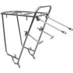 Nitto Mt-Campee Rear Rack