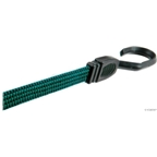 """Highland Fat Strap Bungee Cord: 20"""""""