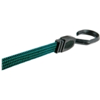 """Highland Fat Strap Bungee Cord: 30"""""""