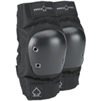 Pro-tec Street Protective Elbow Pads
