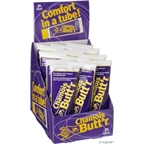 Paceline Chamois Butt'r: 8oz; Box of 12