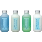Triswim Aqua Therapy Chlorine-Out Hair & Skin Care Line Shot Set: Four 2oz Bottles