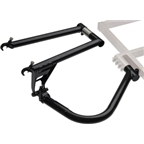 Surly Hitch/Yolk Assembly for Trailer