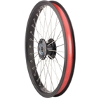 Surly Trailer Wheel for Bill and Ted Trailers: Sold as Each