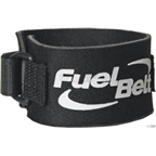 FuelBelt Runner Timing Chip Band: Black