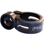 Pinhead Seat Collar: 31.8 with 28.6mm Shim