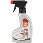 Gear Aid ReviveX Spray-on Water Repellent: 10oz