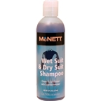 Gear Aid Wet and Dry Suit Shampoo by McNett: 8oz