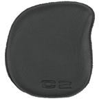 Syntace Biowing Replacement  Biowings pads