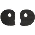 Syntace Adhesive Velcro for Pad Holder