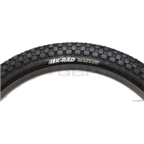 "Kenda K-Rad K905 20 x 2.125"" Black Steel Tire"