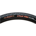 Clement X'Plor MSO 700 x 40 60 tpi Folding Tire Black